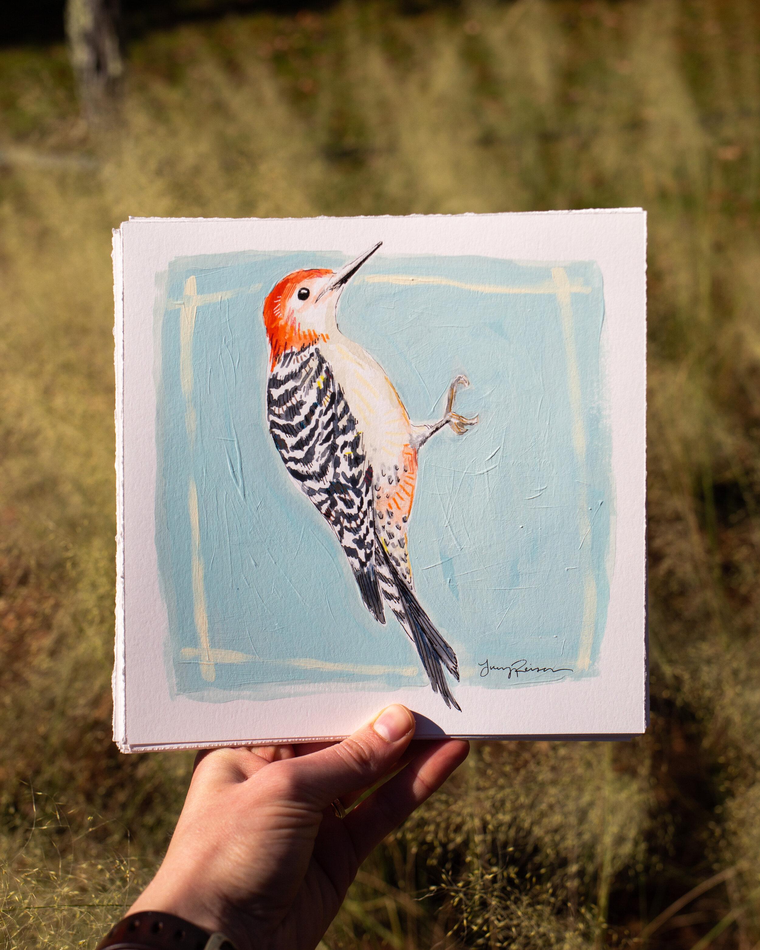 birdoriginals-6.JPG