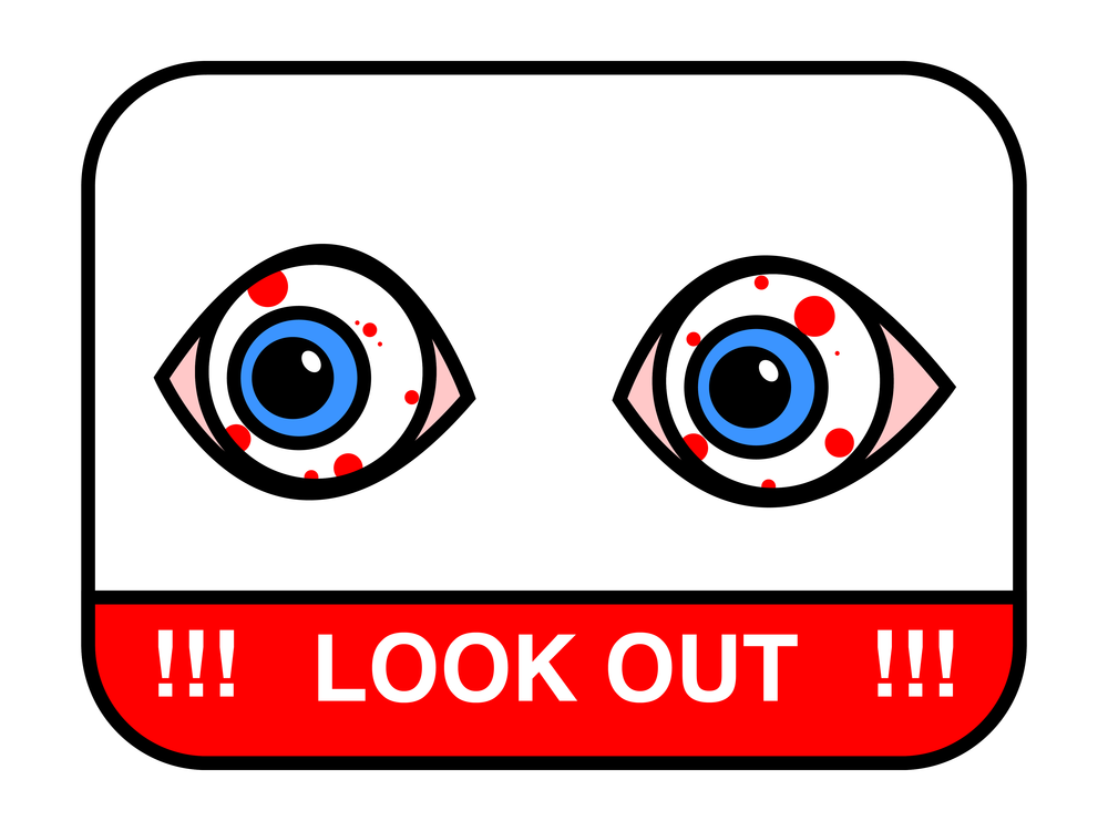 look out 001.png