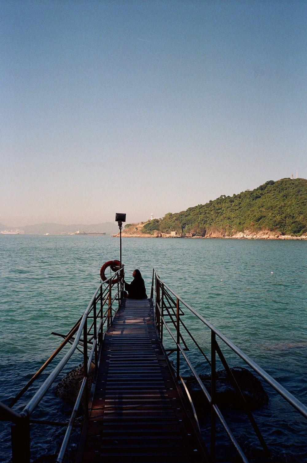 HK-Roll02_50820035.JPG