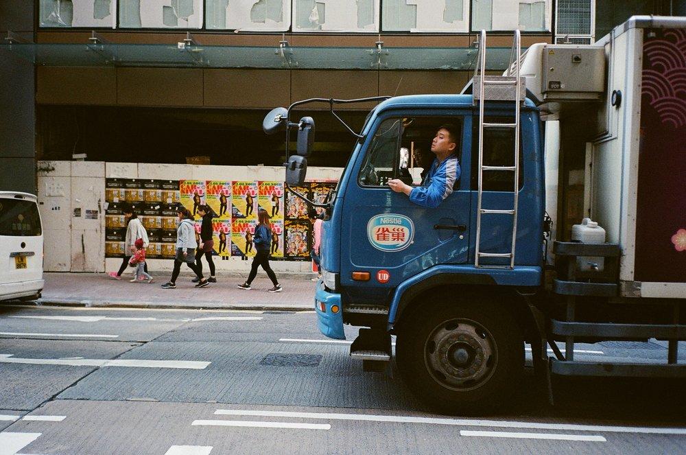HK-Roll03_50830001.JPG