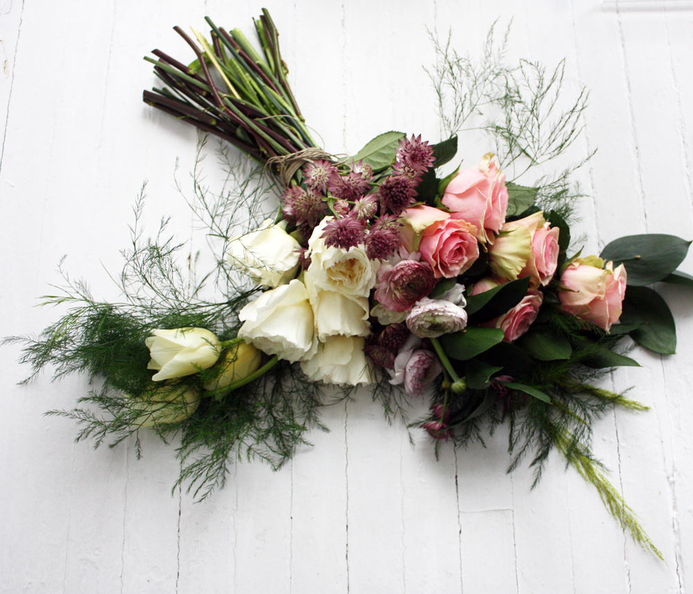 vday flowers 3.jpg