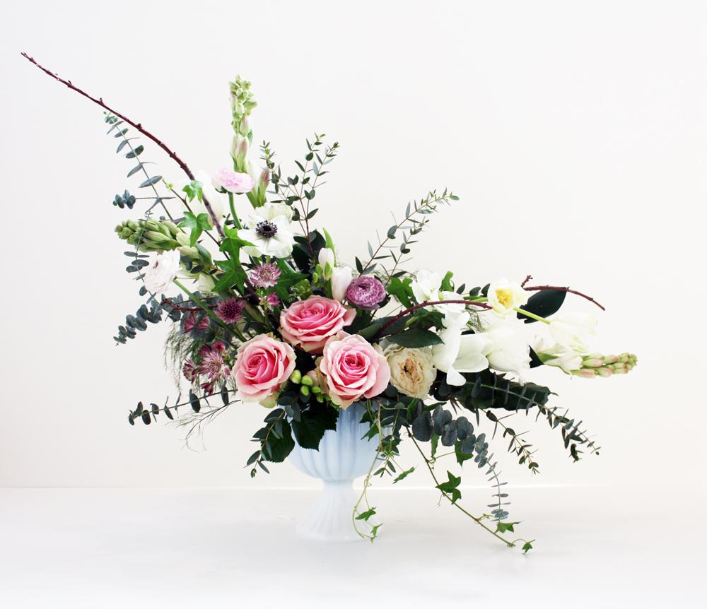 vday flowers 4.jpg