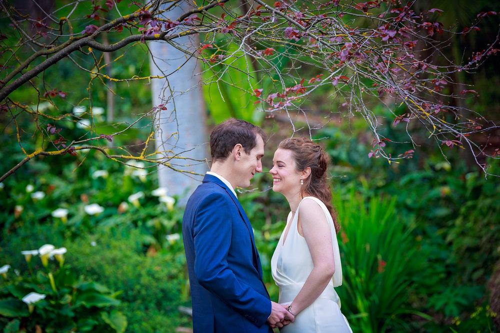 D&R Wedding-39.jpg