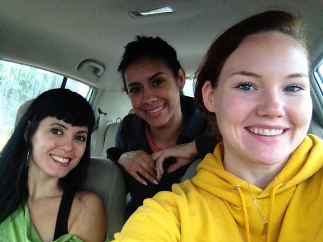 Team Latina