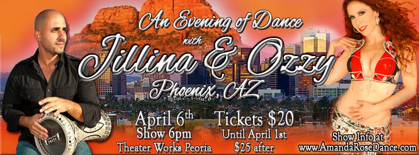 Jillina Show April.jpg