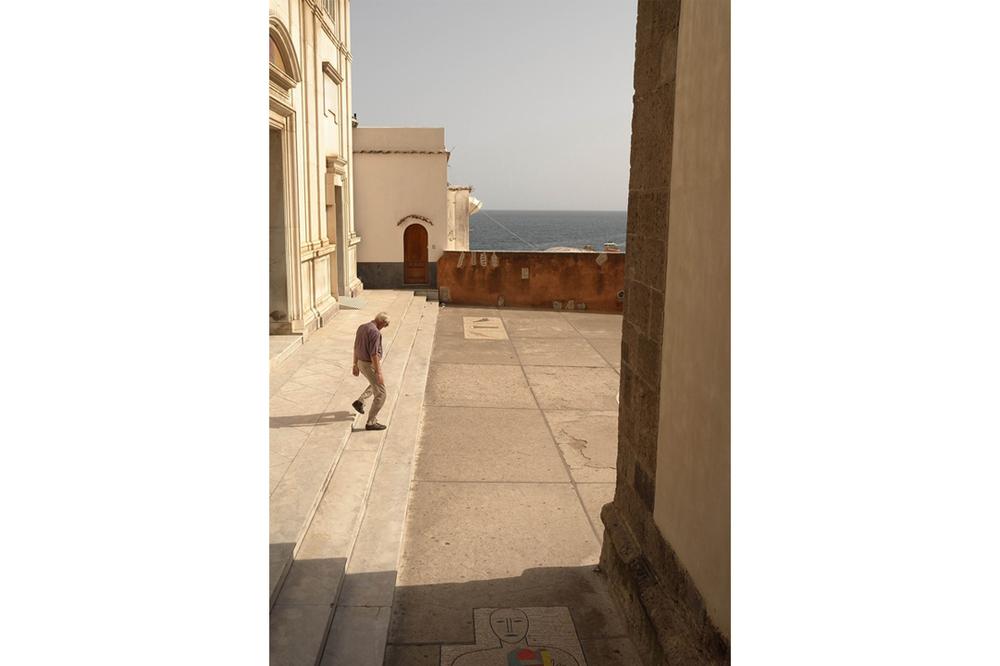 Positano_rueDesViolettes_vertical.jpg