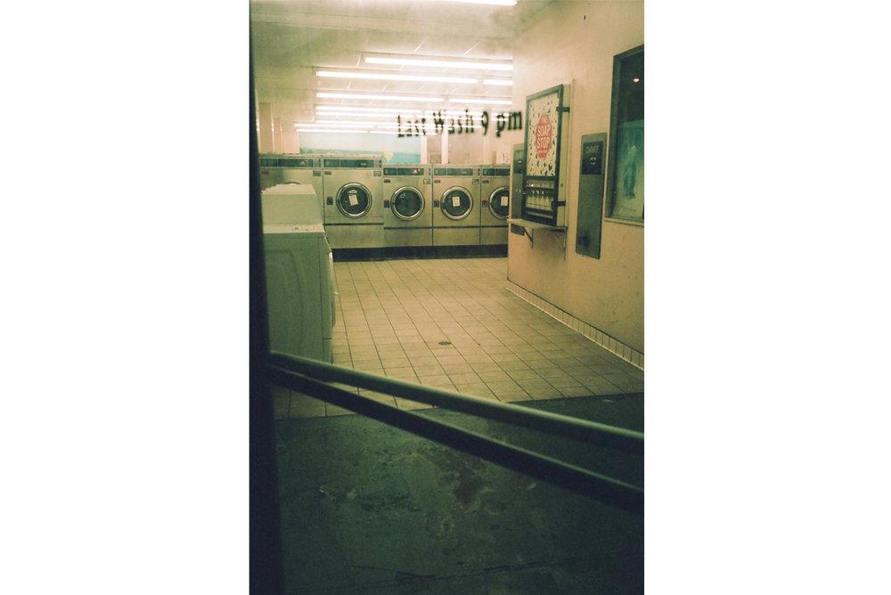 RDV laundry_web.jpg
