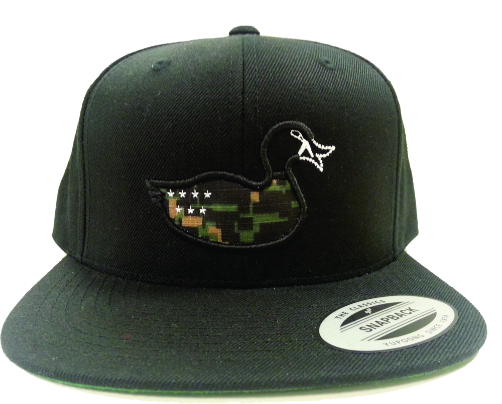 DIGITAL DUCK CAMO HAT BLACK.jpg