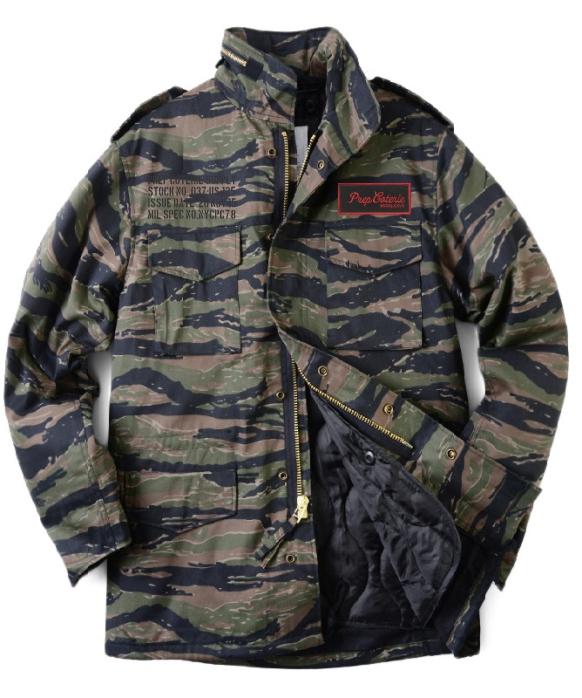 9d395fa822a29 www.prepcoterie.com Premium clothing garments and supplies meet high ...