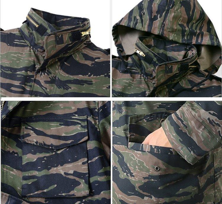 www.prepcoterie.com Premium clothing garments and supplies meet high ... 45baf3cd406