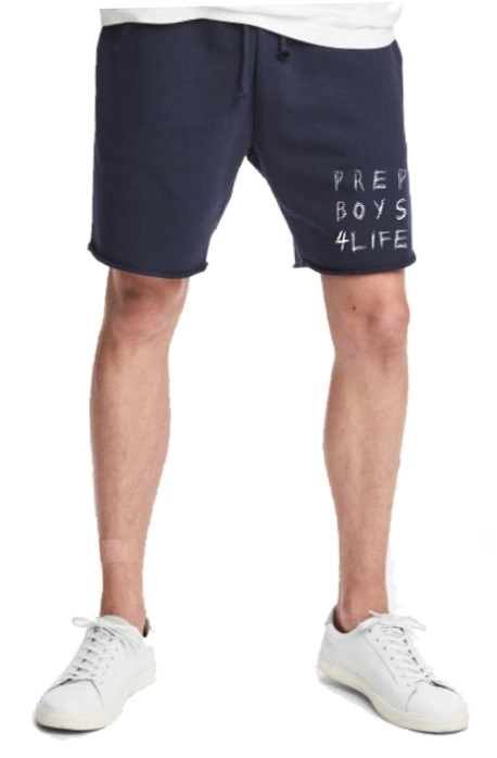 www.prepcoterie.com Premium clothing garments and supplies meet high ... 879234260fa2