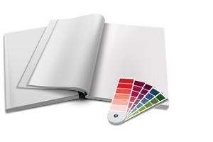 grafikdesign copy.jpg