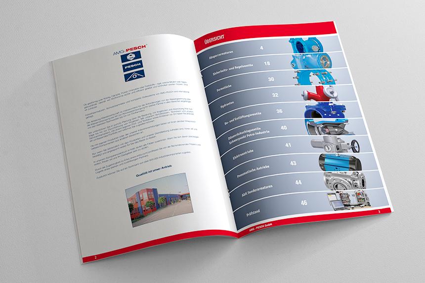 Katalog_AMG Wasserwirtschaft_1a.jpg