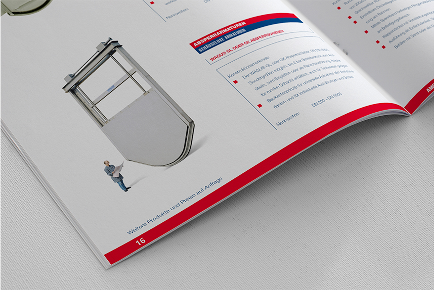 Katalog_AMG Wasserwirtschaft_4.jpg