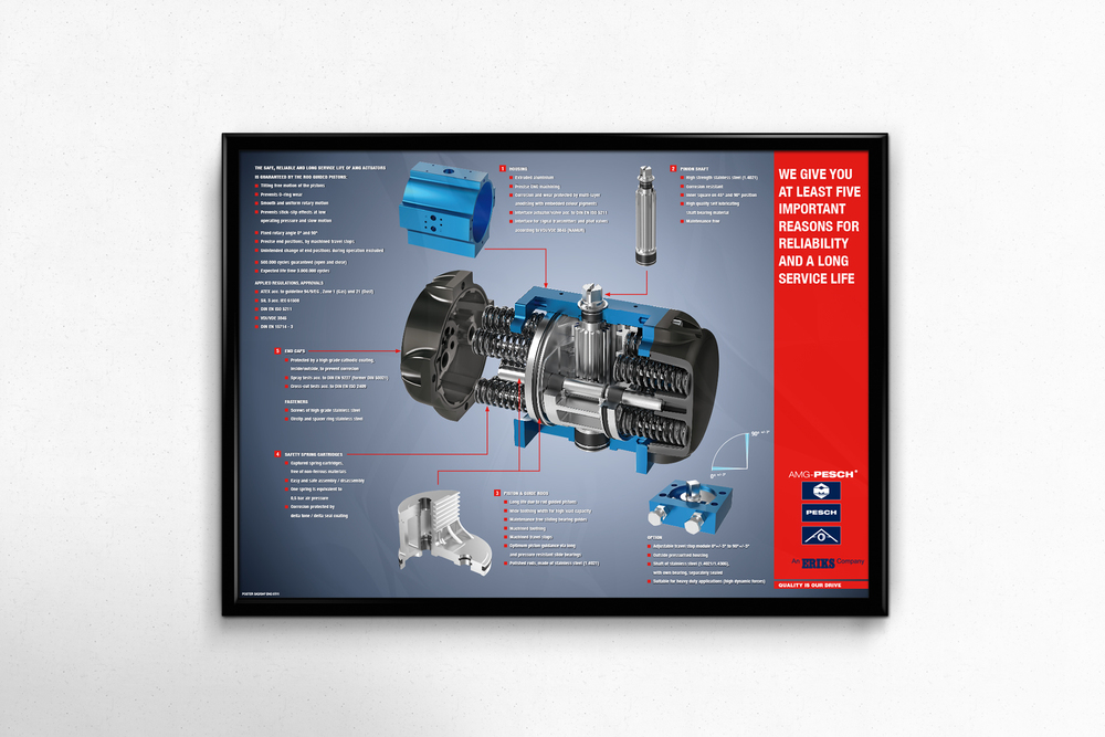 AMG-poster.jpg