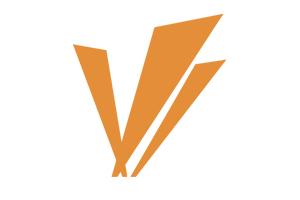 Logo_0000_logo_light.jpg