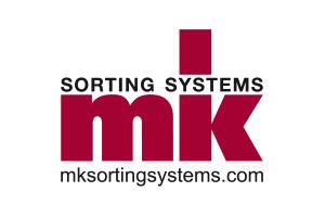 Logo_0005_mkSS-Logo-www-01-03-2010.jpg