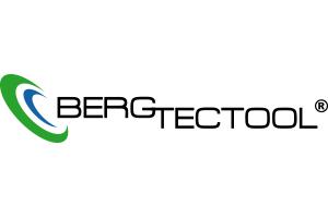 Logo_0006_BERGTECTOOL LOGO cmyk_BT Farben.jpg