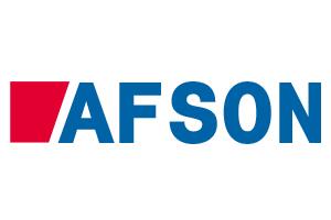 Logo_0008_AFSON_A.jpg