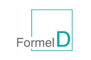 Formel D.jpg