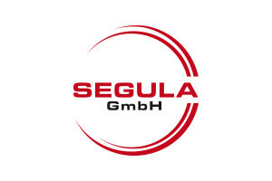 Segula_logo.jpg