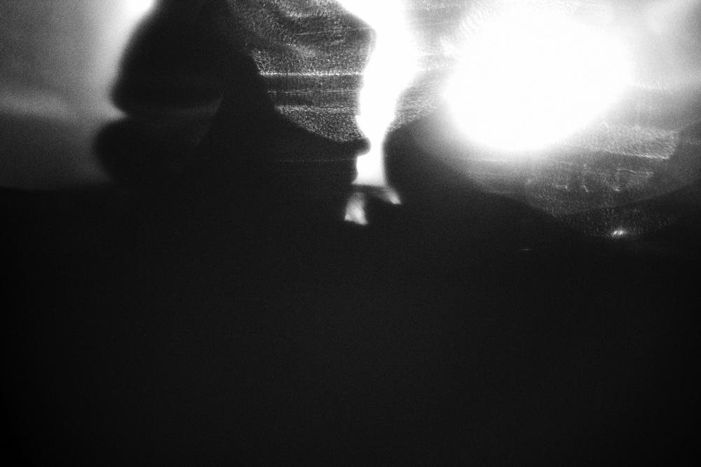 _MG_3172.jpg