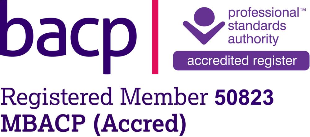 BACP Logo - 50823.png