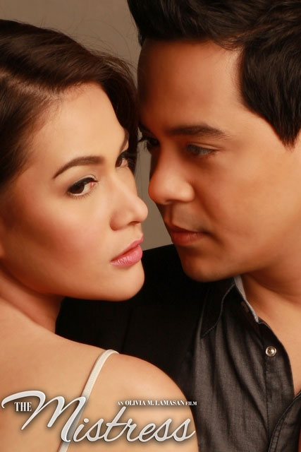 The Mistress - Bea and John Lloyd.jpg