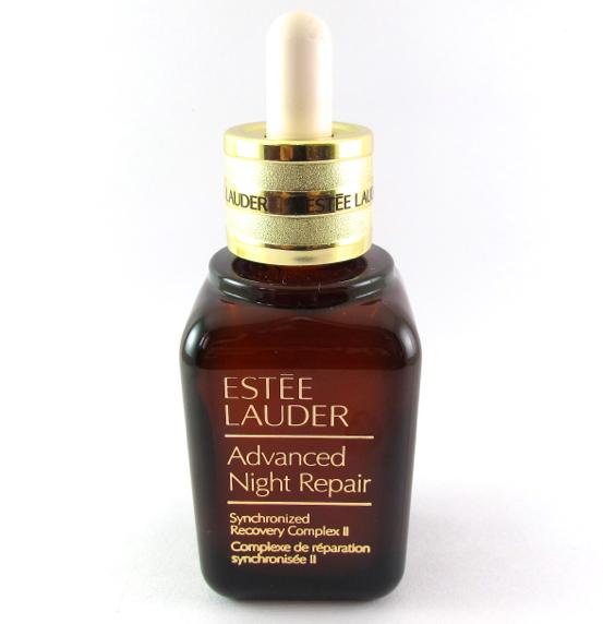 estee lauder anti aging serum