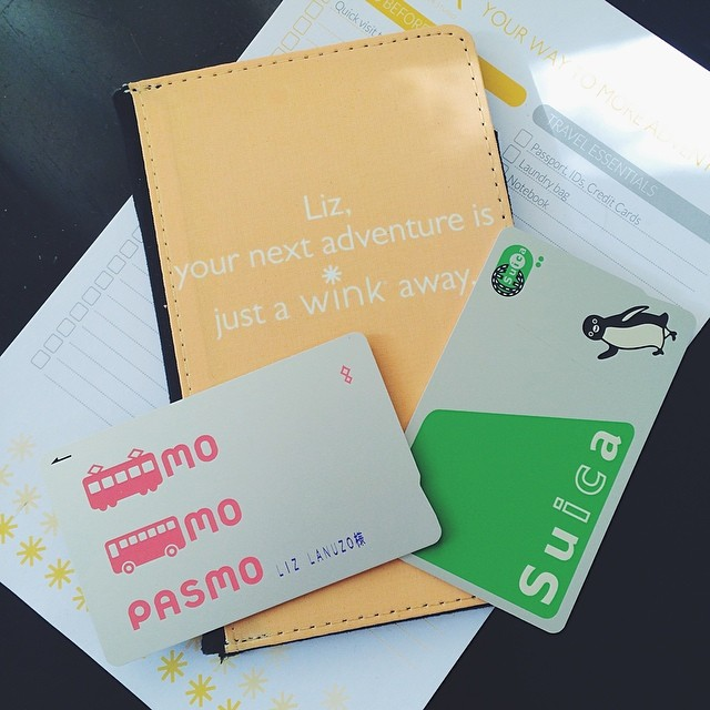 pasmo and suica.jpg