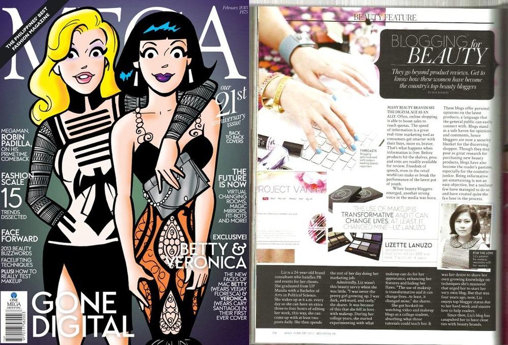 liz on mega magazine.jpg