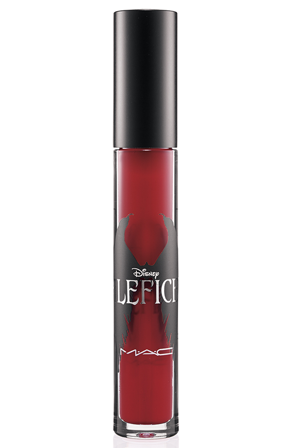 PRO LONGWEAR LIPGLASS ANTHURIUM clean bright red PHP 1,270