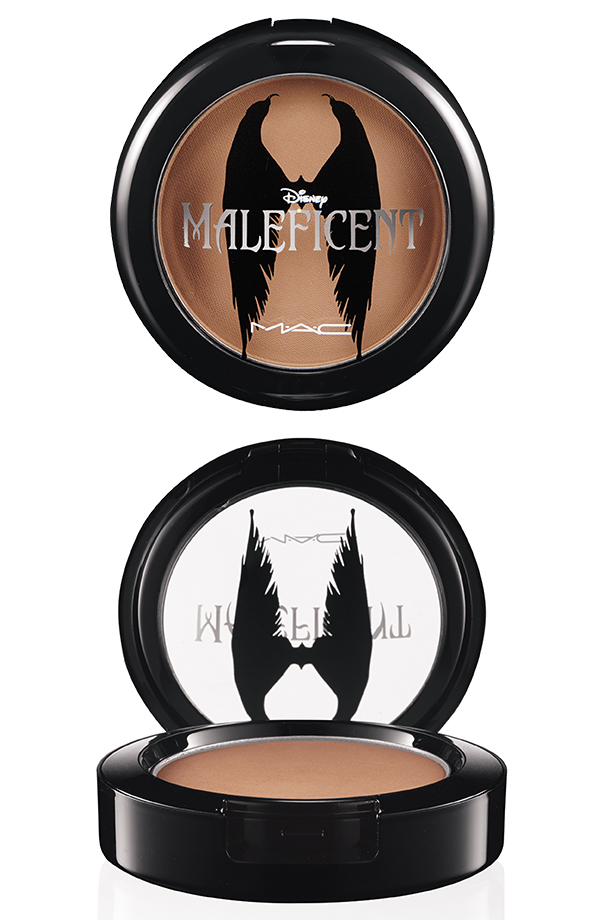 SCULPTING POWDER SCULPT soft taupe matte PHP 1,430