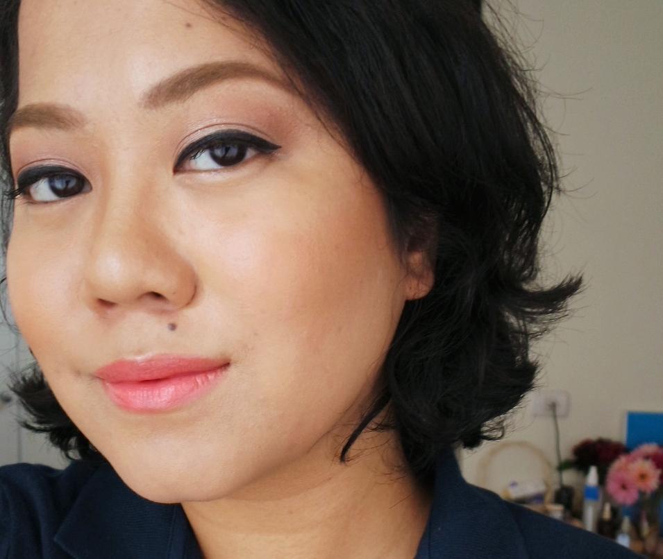 L Oreal True Match Super Blendable Makeup