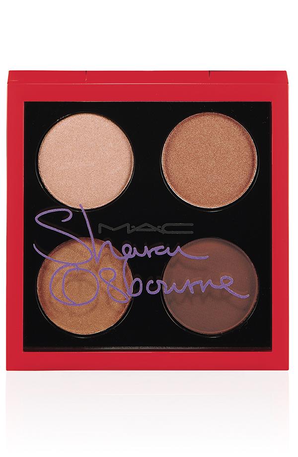 DUCHESS QUAD FEMME FATALE golden brown (satin) EMBARK dark reddish brown (matte) SEXY EYES soft warm bronze (veluxe pearl) SWEET EYES light golden nude (veluxe pearl)     PHP 2,750
