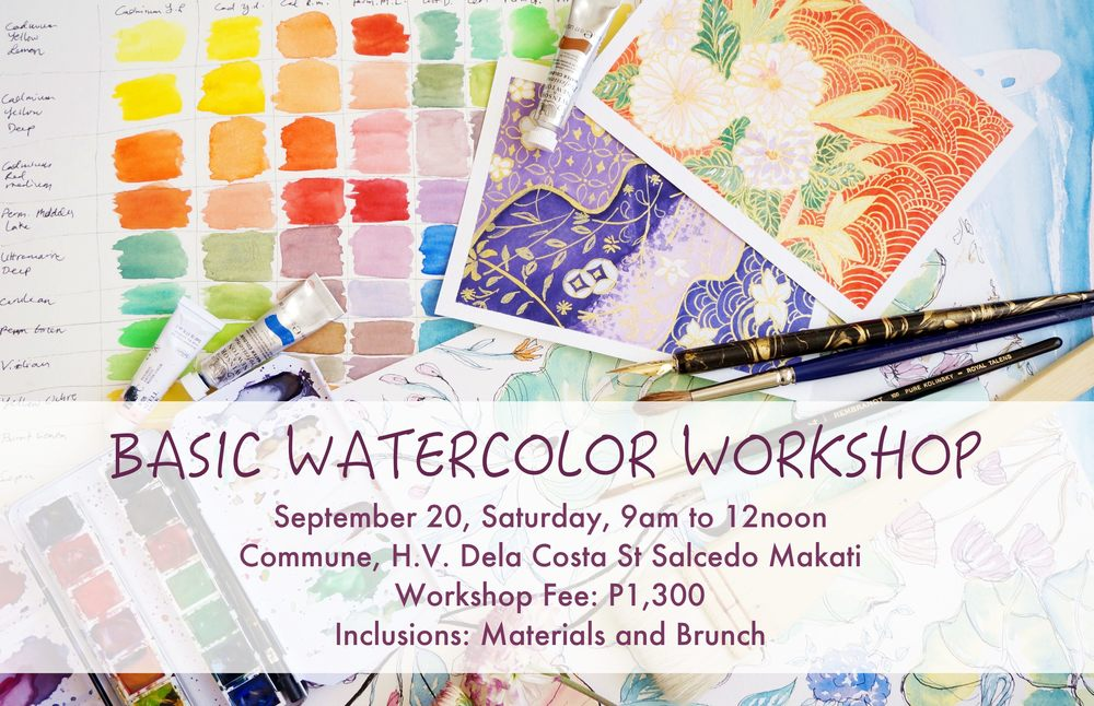 Watercolor Workshop.jpg