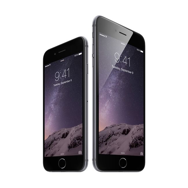 Smart iPhone 6 and 6 Plus.jpeg