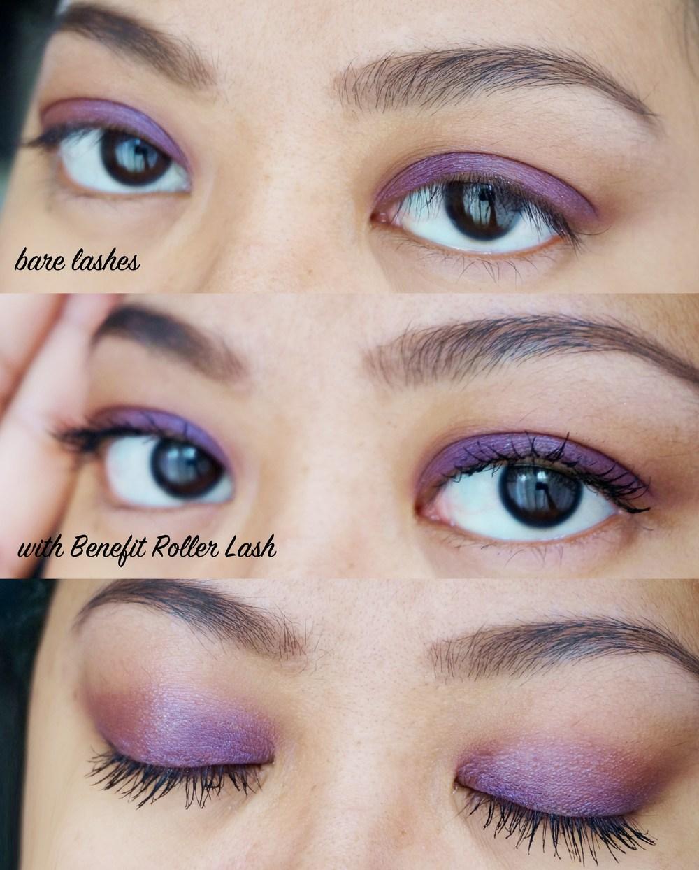 Benefit Roller Lash On Eyes.jpg
