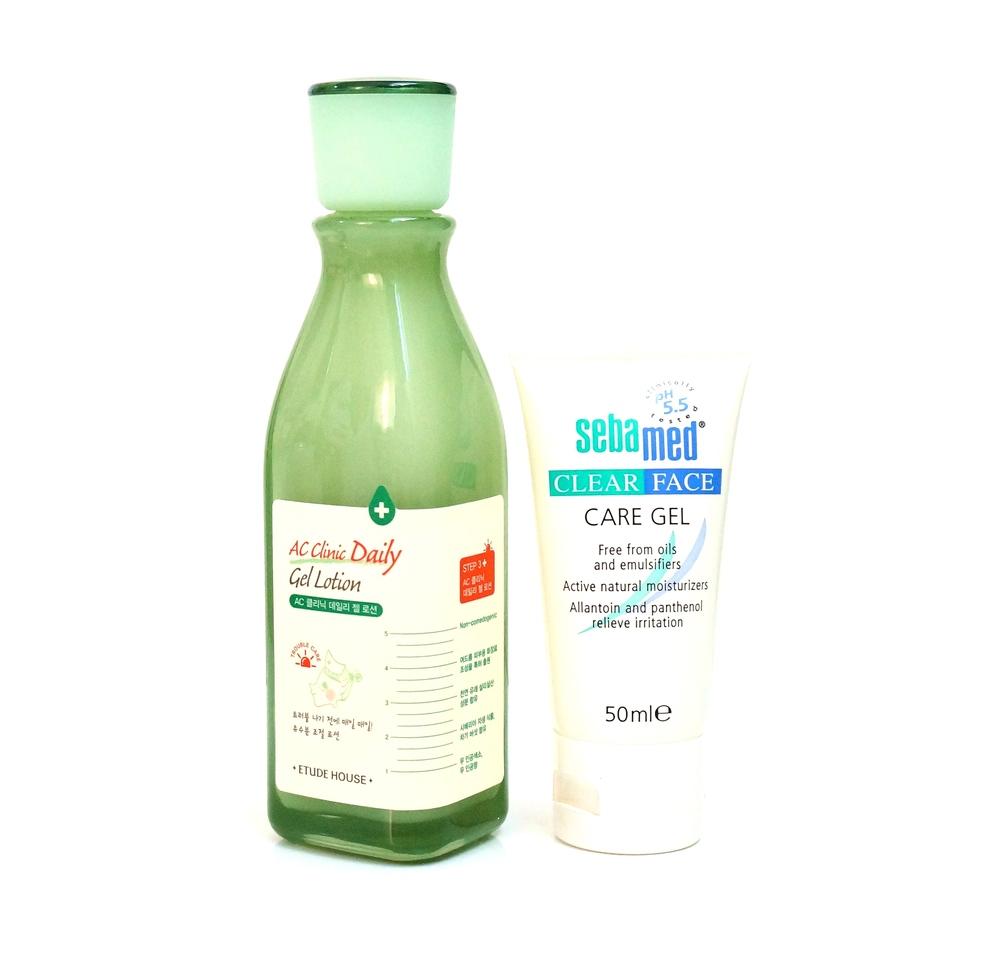 Local girls facial moisturizer for acne prone skin tight pics