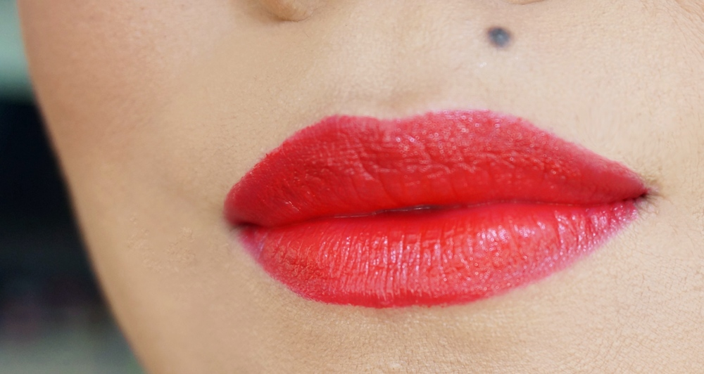 Max Factor Ruby Tuesday Lip Swatch.jpg
