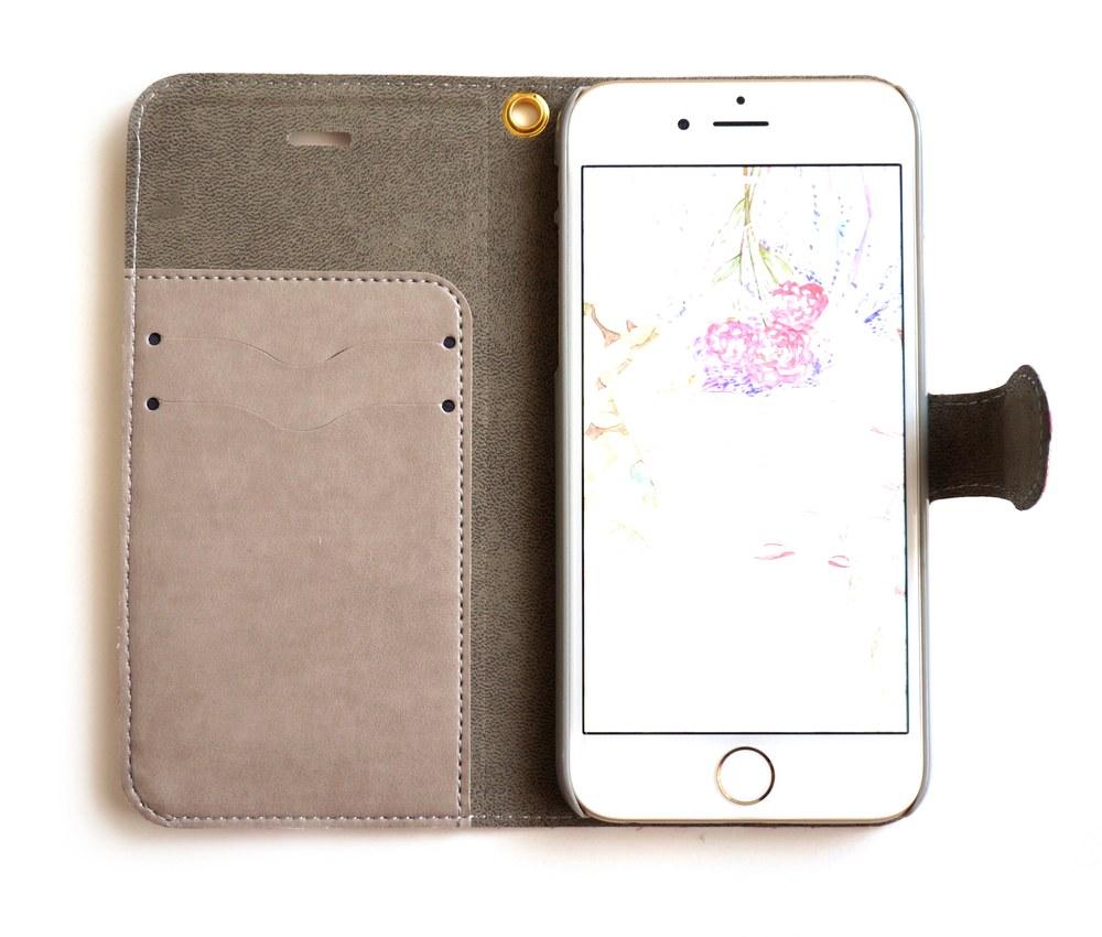 Plune Phone Case 4.jpg