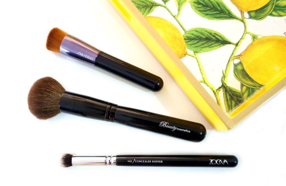 Best foundation brushes 3.jpg