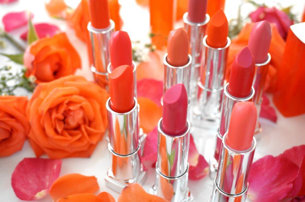 Maybelline Rebel Bouquet Lipstick 4.jpg
