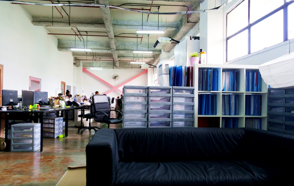 Luxola Office.jpg