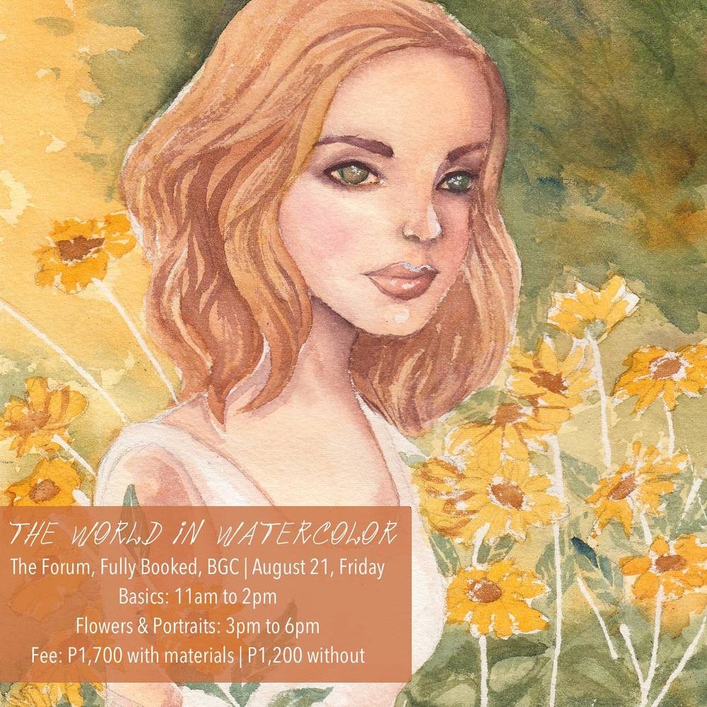 Watercolor Workshop August 21.jpg