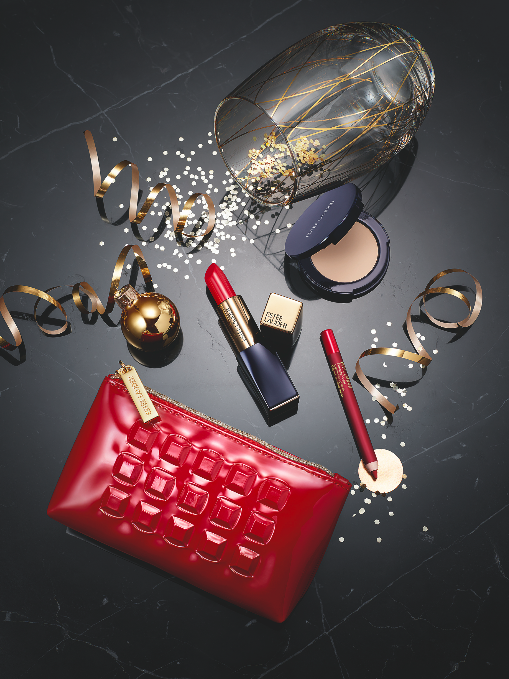 The Red Lip Pure Color Envy Lipstick Collection.png