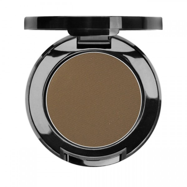 Staff Picks Favorite Eyebrow Products Project Vanity