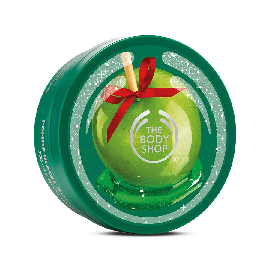Image via The Body Shop