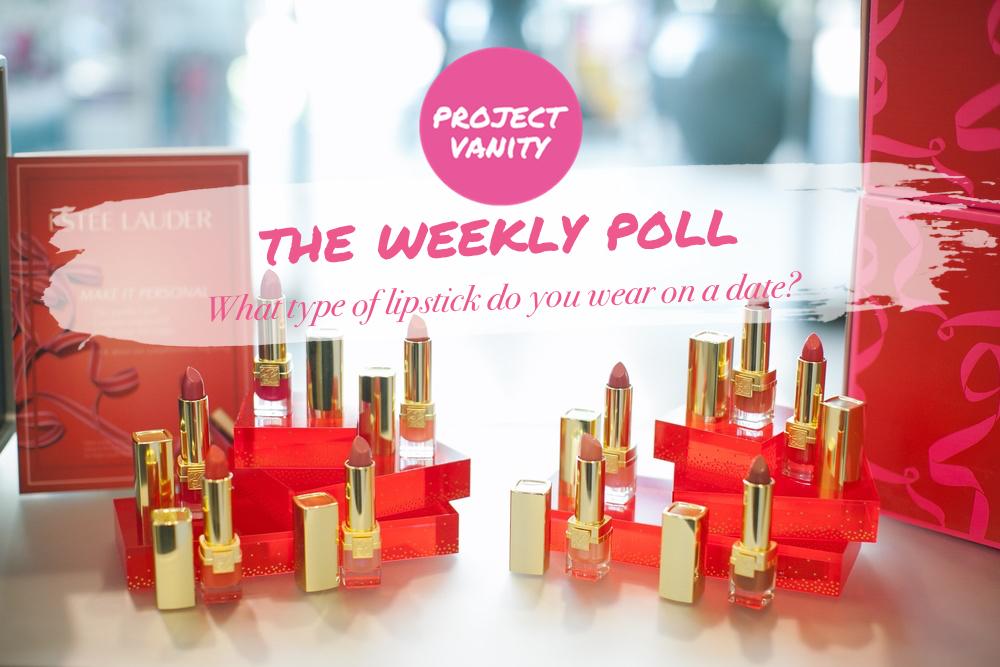 weekly poll.jpg