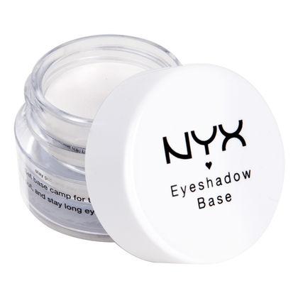 Image via NYX Cosmetics
